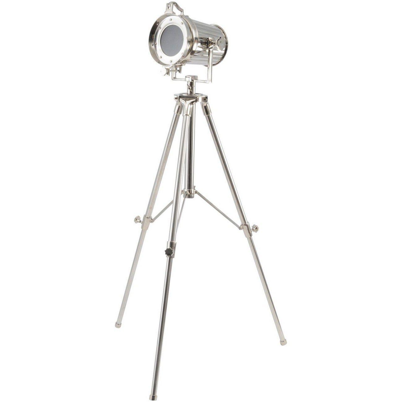 The Tripod Spotlight E27 40W thumbnail