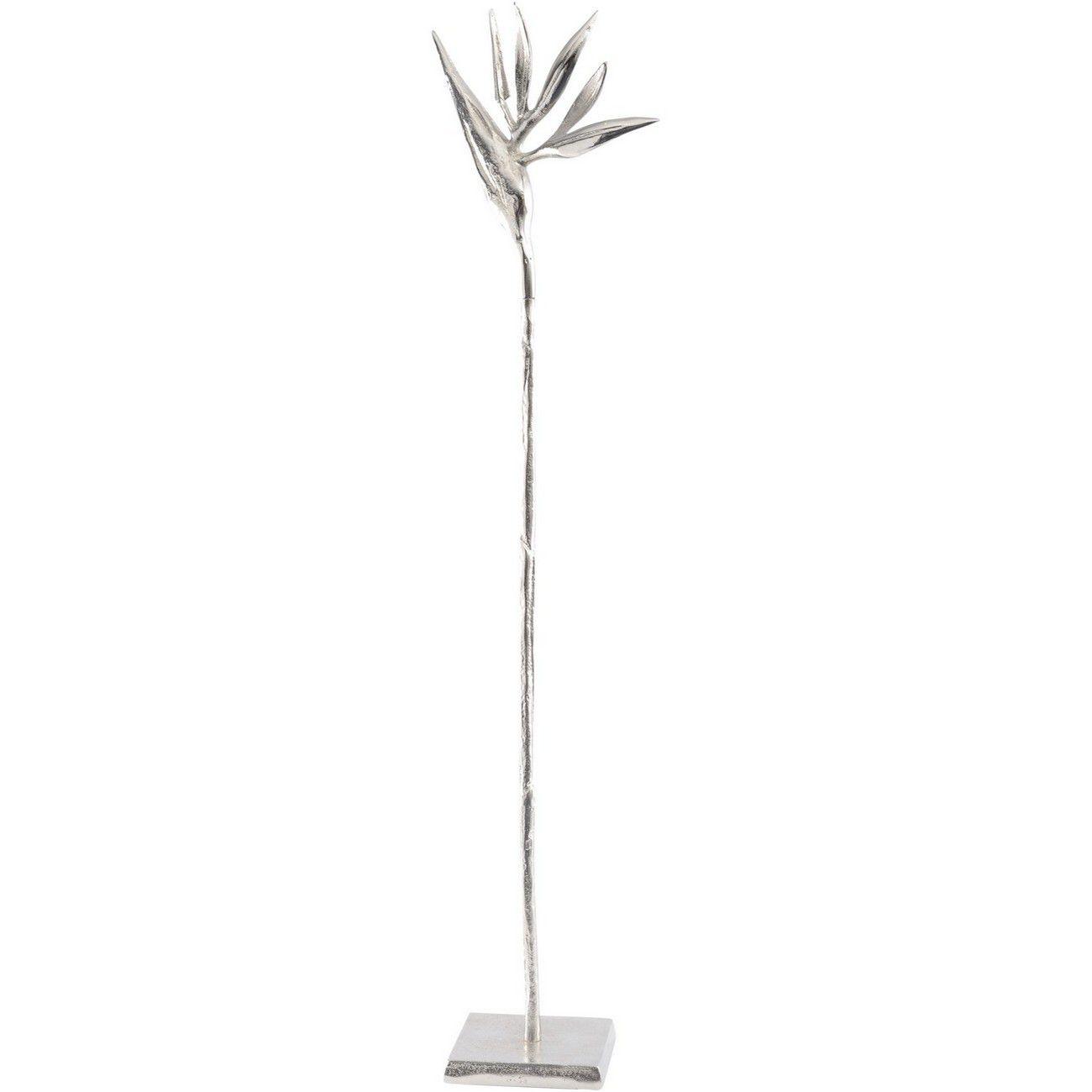 Lumina Large Bird Of Paradise Sculpture thumbnail
