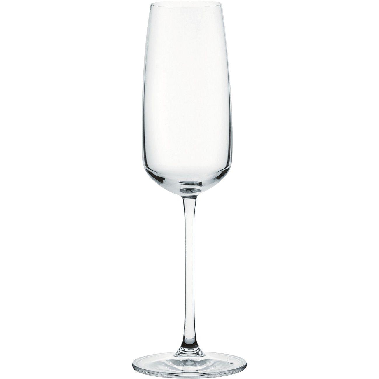 Mirage Champagne Flute 8.75oz (25cl) thumbnail