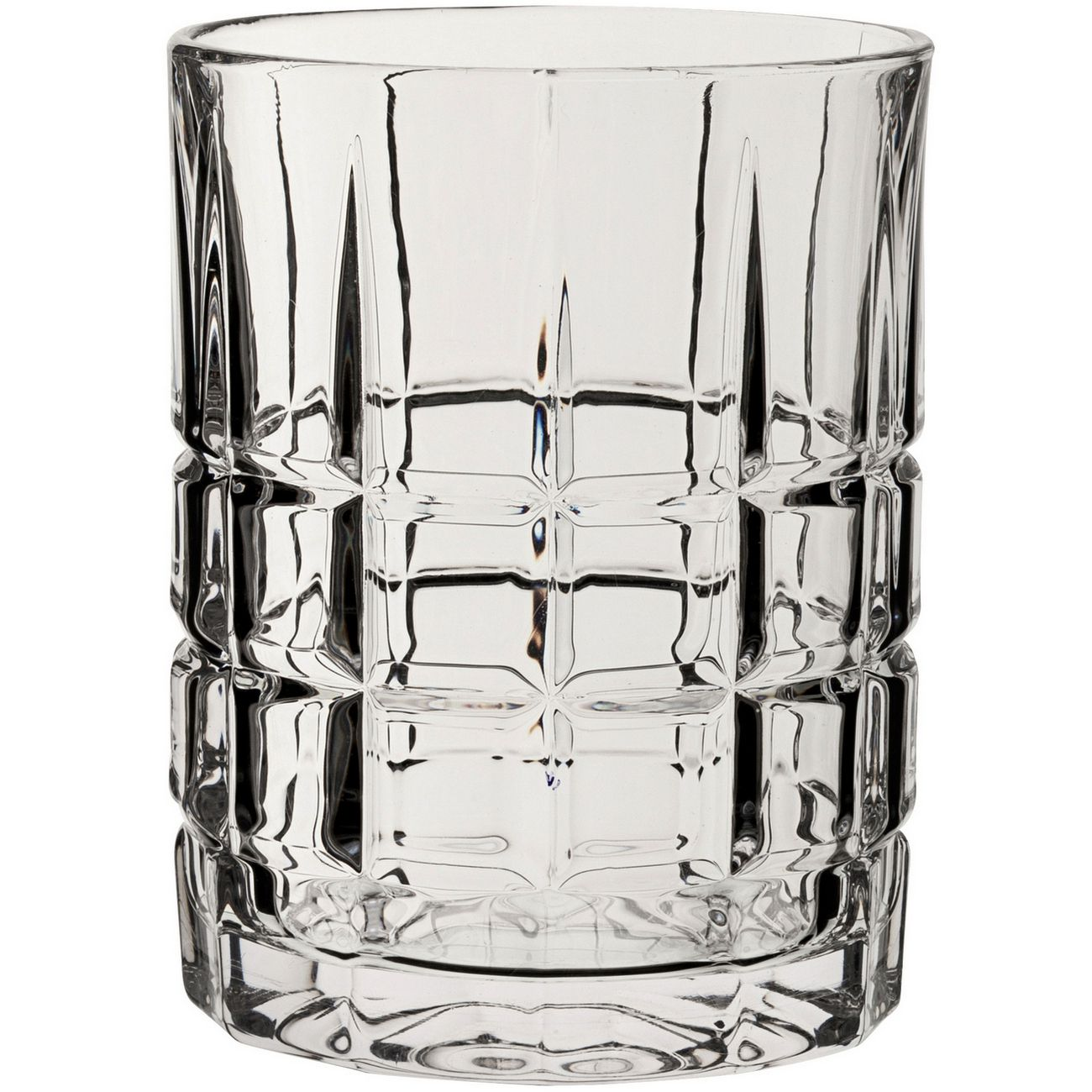 Deco Double Old Fashioned 11oz (31cl) thumbnail
