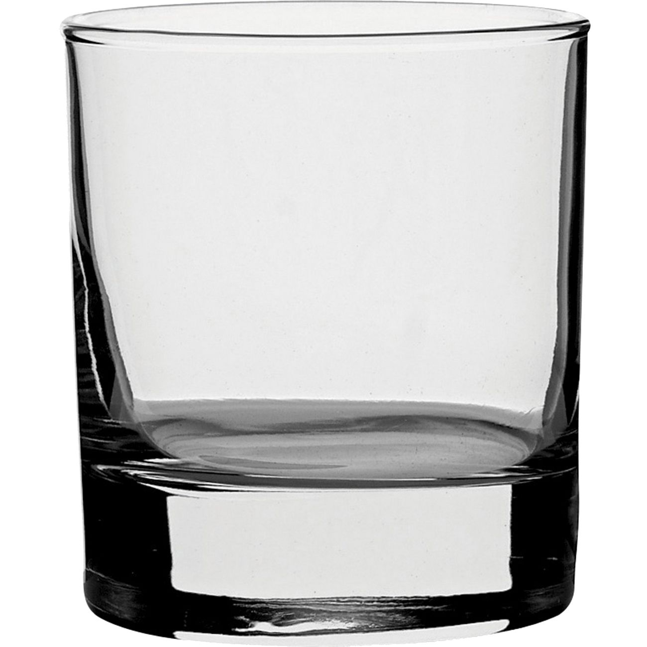 Side Double Old Fashioned 11.5oz (33cl) thumbnail