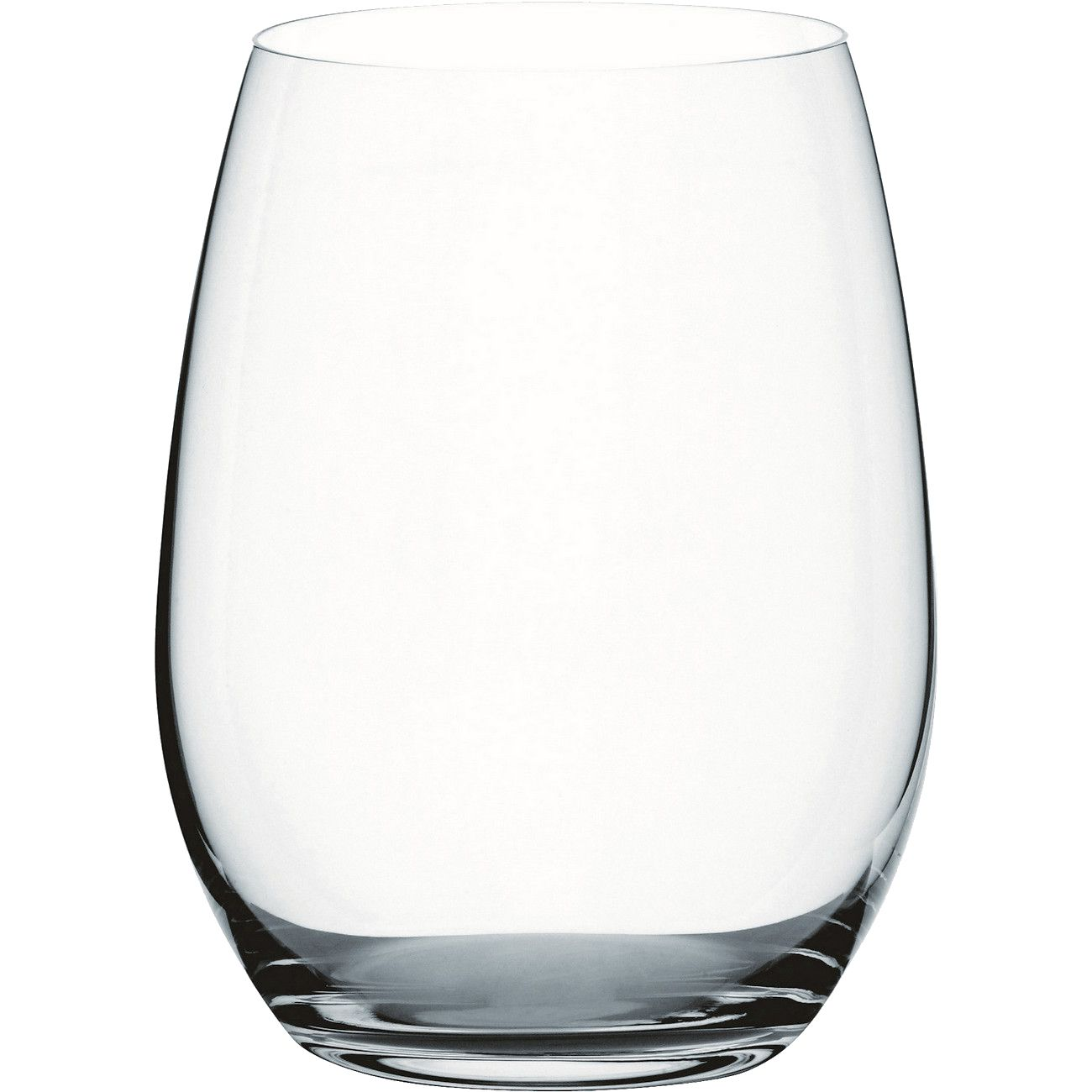 Pure Wine/Water Tumbler 21oz (60cl) thumbnail