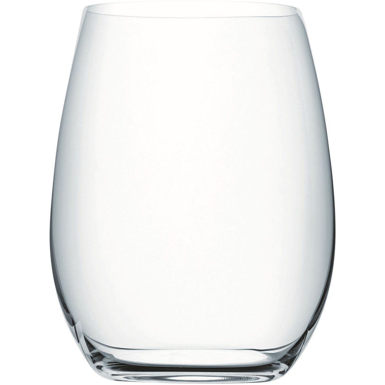 Pure Wine/Water Tumbler 13oz (37cl) thumbnail