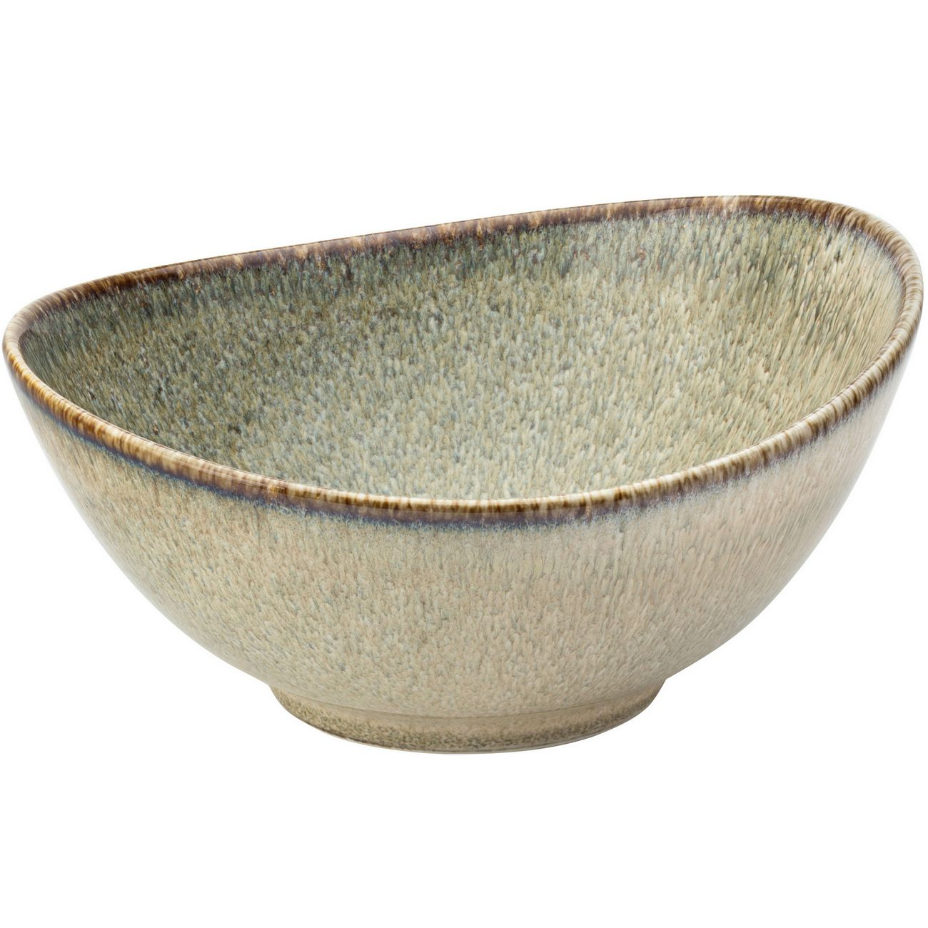 Lichen Coupe Bowl 6.5
