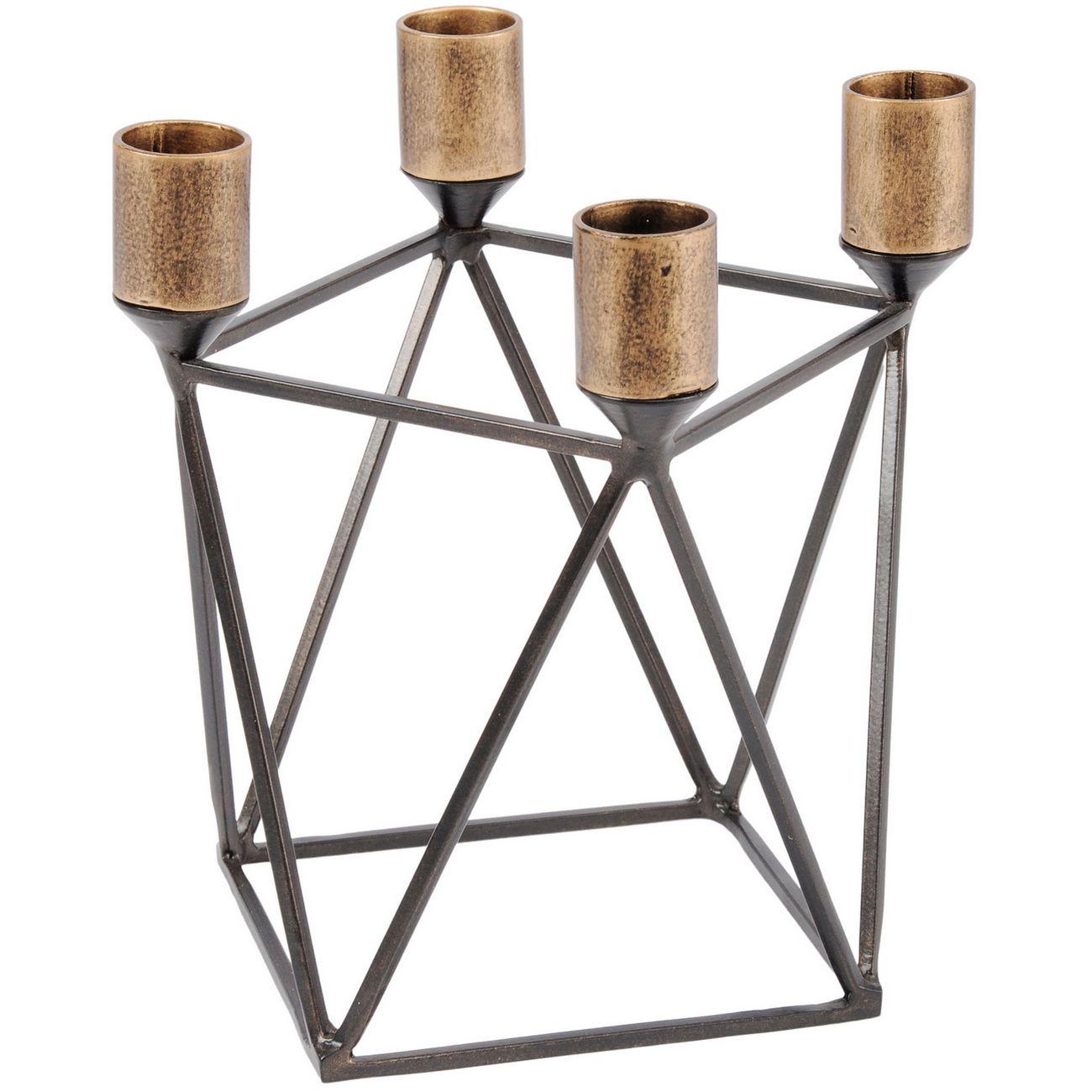 Bersa Geometric Candlestick thumbnail