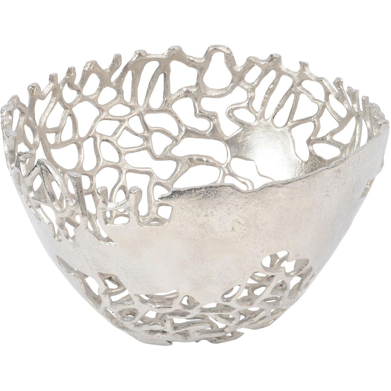 Apo Coral Aluminium Bowl thumbnail