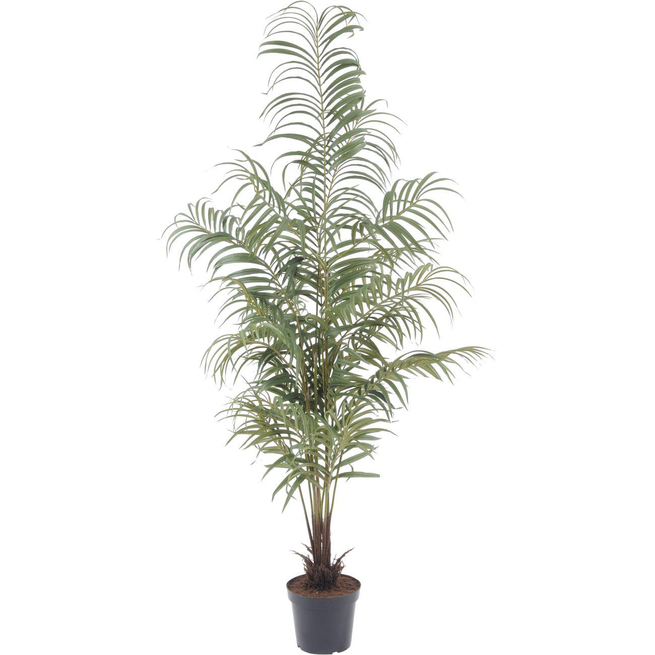 Faux Potted Palm,170cm thumbnail
