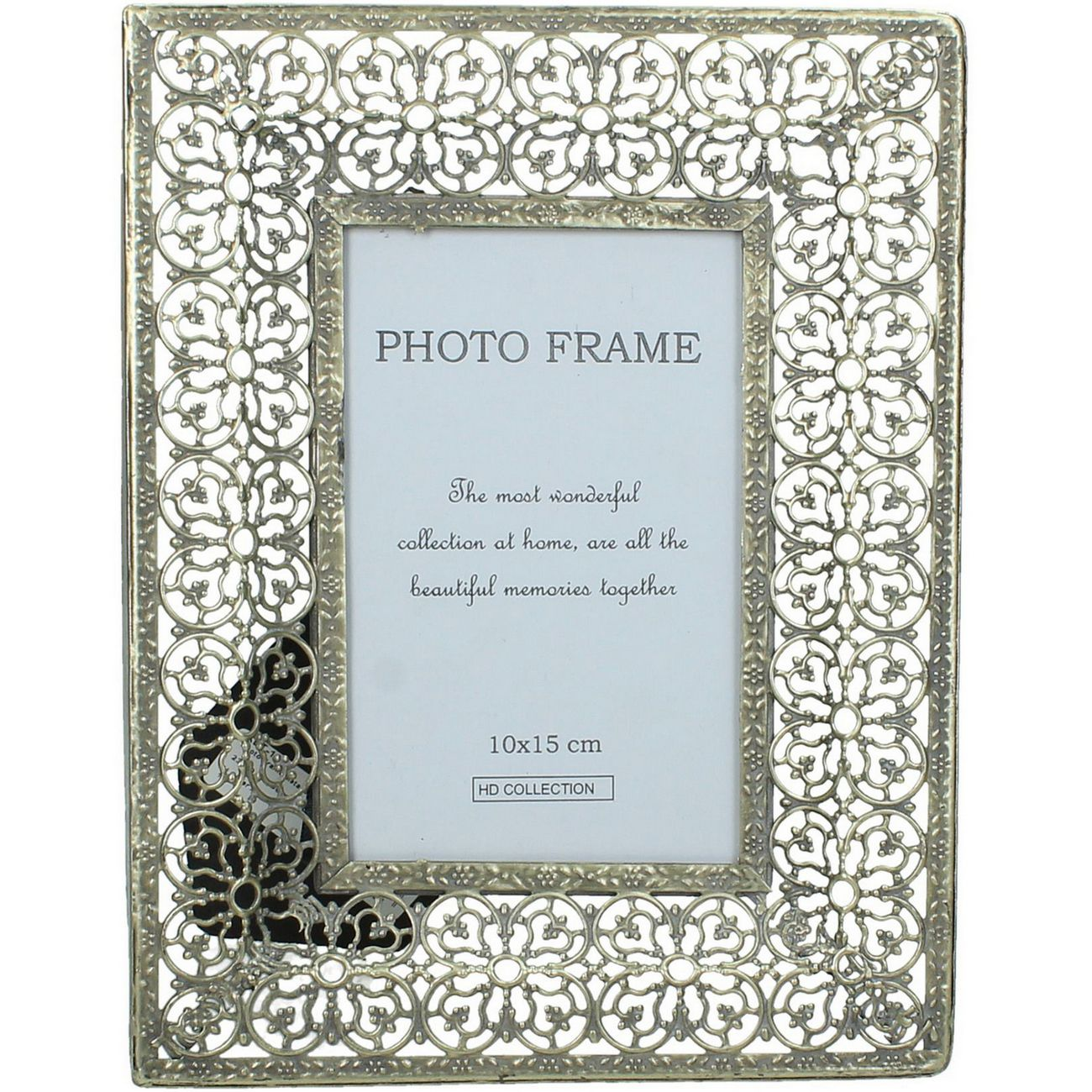 Alana Photo Frame 10x15cm thumbnail